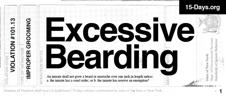 excessive bearding.jpg
