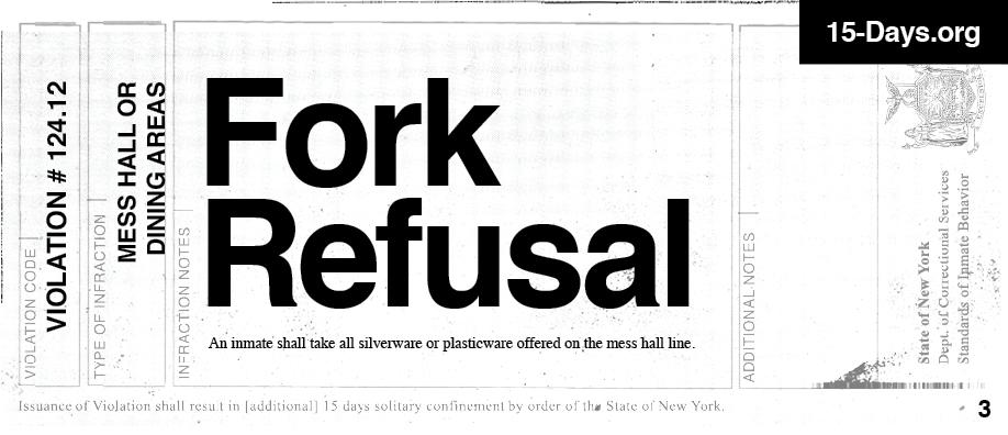 fork refusal.jpg