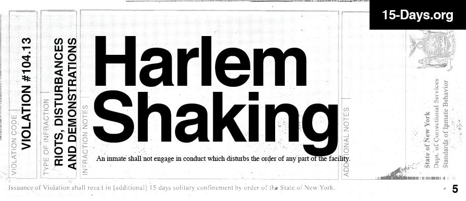 harlem shaking.jpg