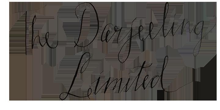 DarjeelingLimited.png