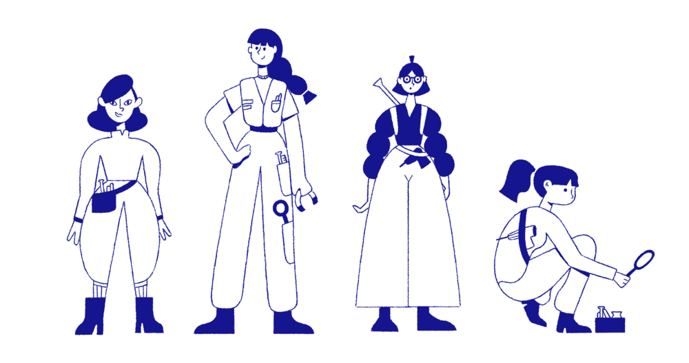 CharacterSketches00.png