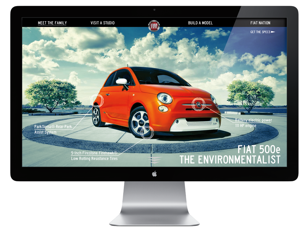 Fiat_Web_Display_4.png