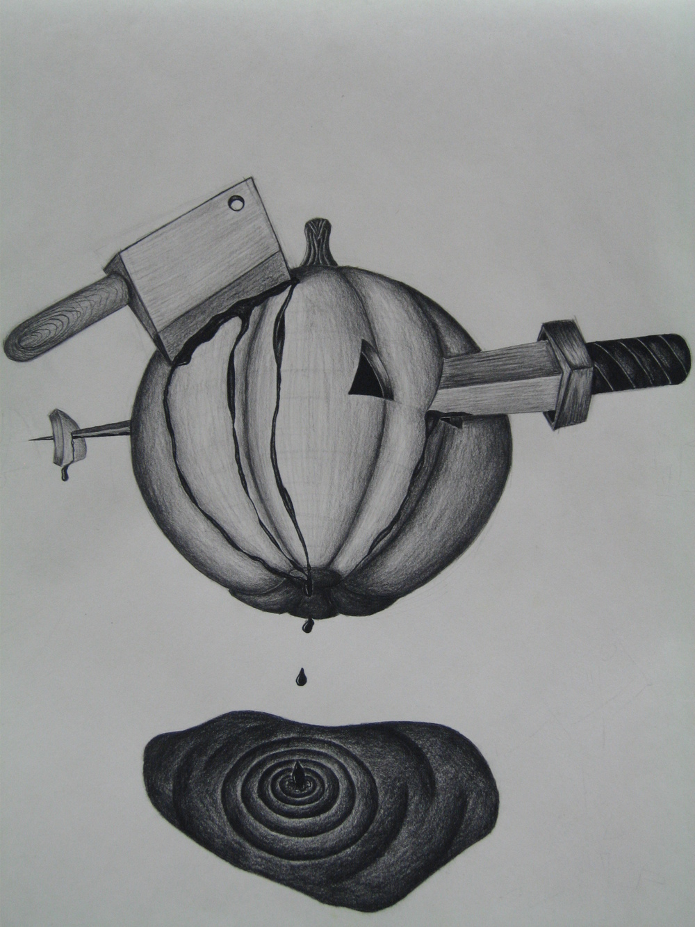 Art 2.JPG