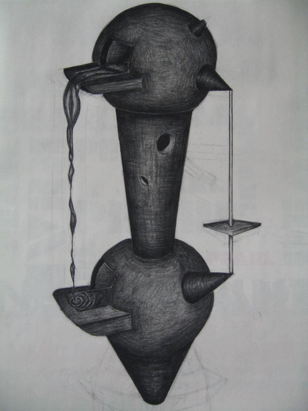 Art_5.JPG
