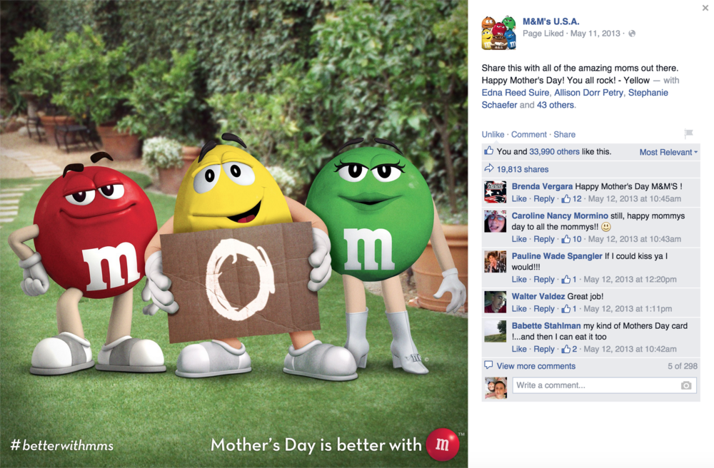 social_mms_mothersday.png