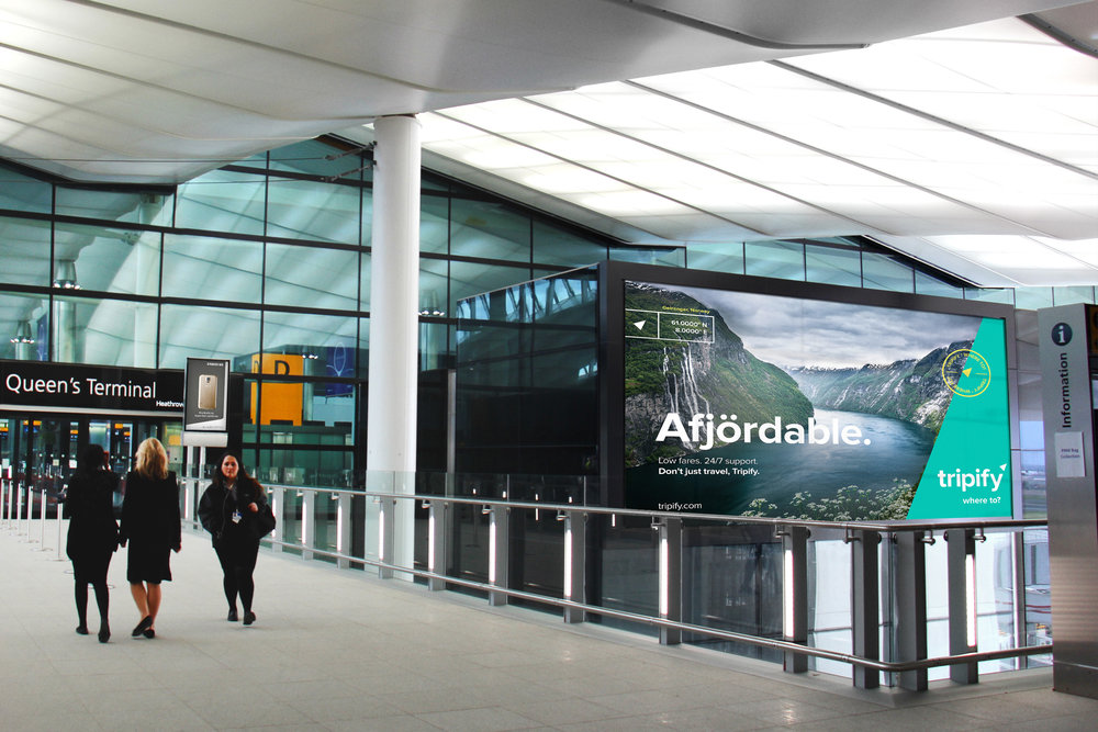 Tripify_Comp_Heathrow_Airport_1.jpg