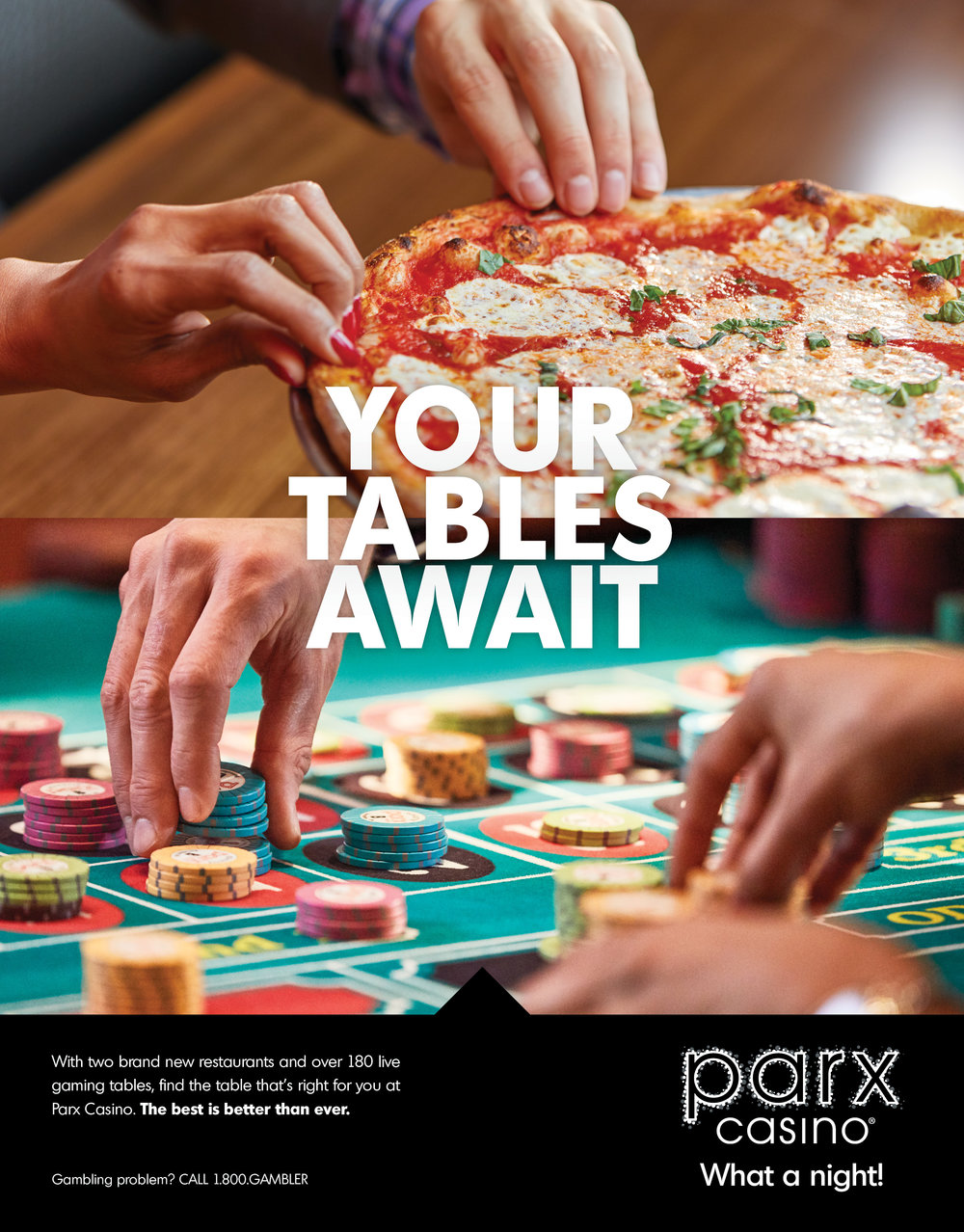 PARX0004_HomeAndTable_9x11.5_TablesAwait.jpg