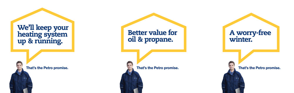 petro_fall_oil_yellow_quotes.jpg