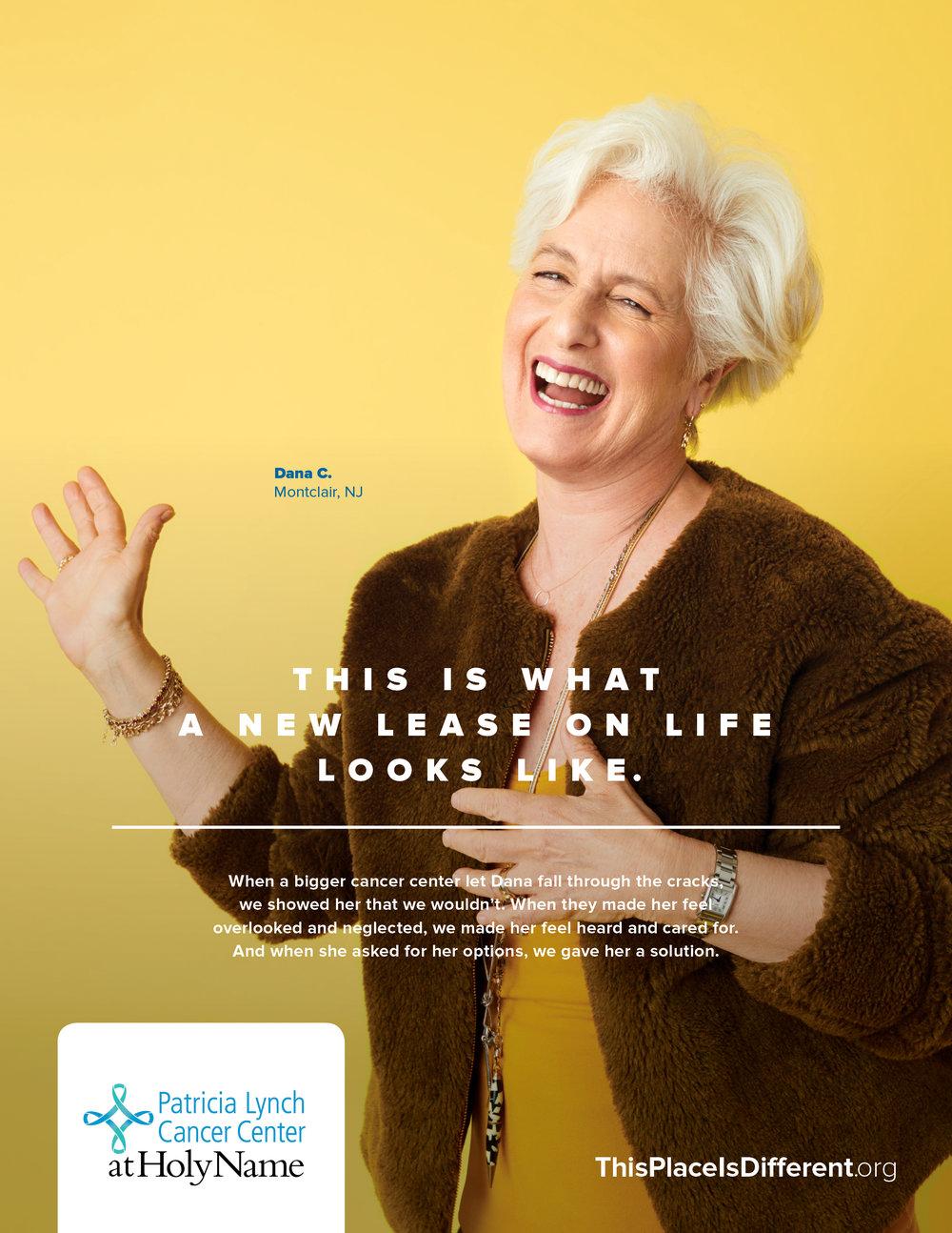 HolyName_Cancer-Campaign_Print_Dana.jpg
