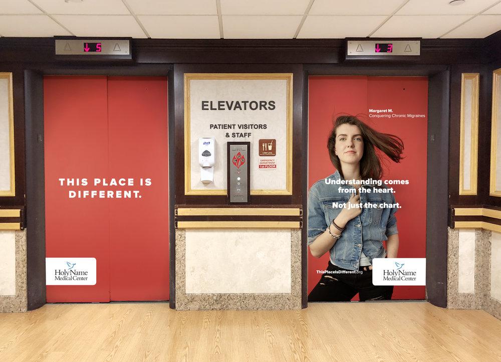 HolyName_Maple-Elevator_Margaret_01-v1.jpg