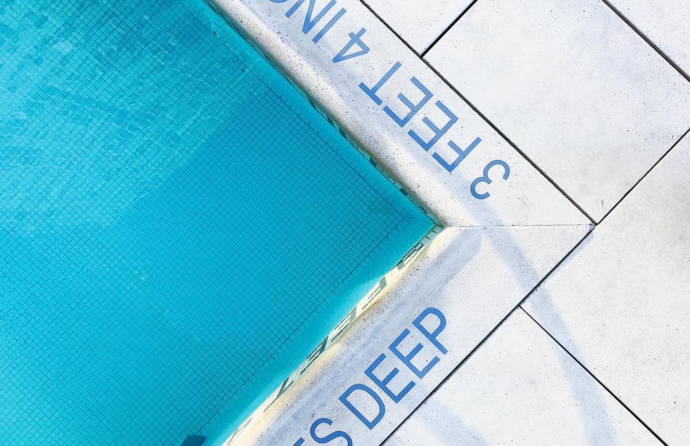 Pool_Overhead.jpg