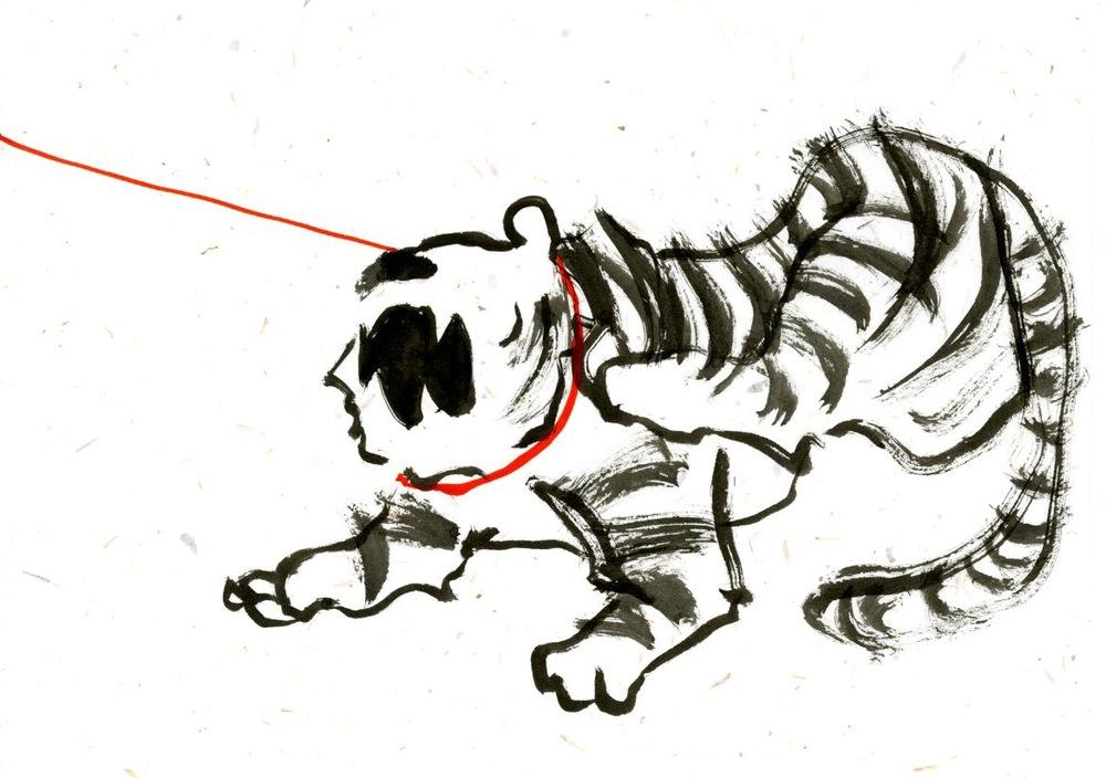 tiger015a.jpg