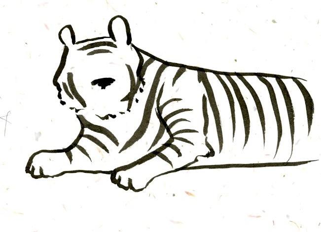 tiger004.jpg