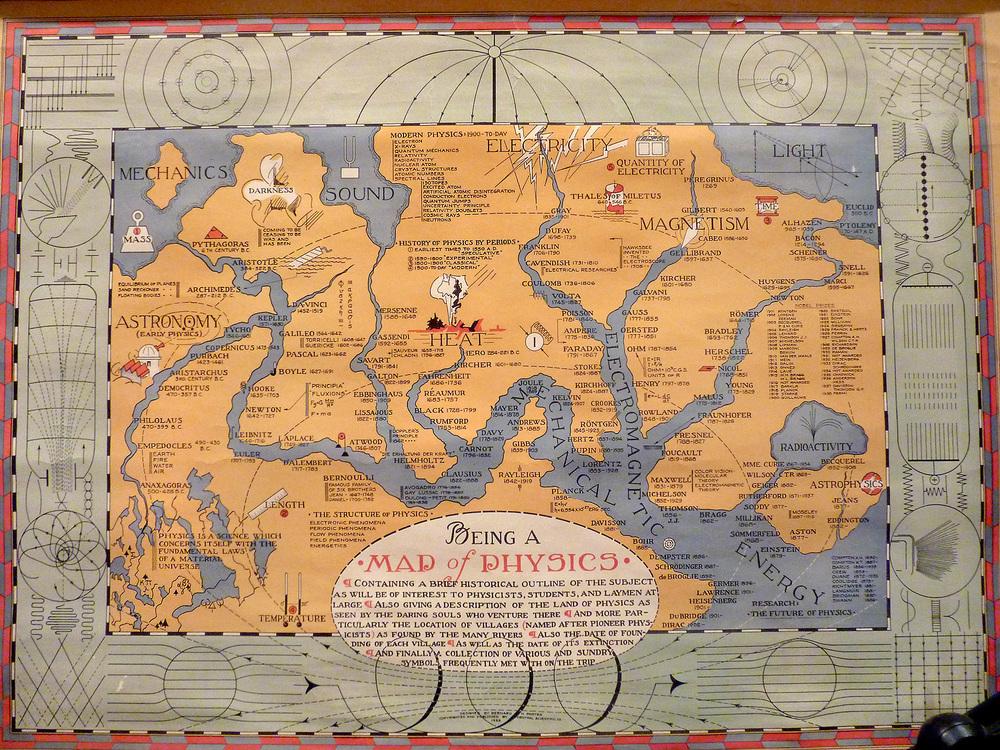 1939-Map-of-Physics-H2.jpg