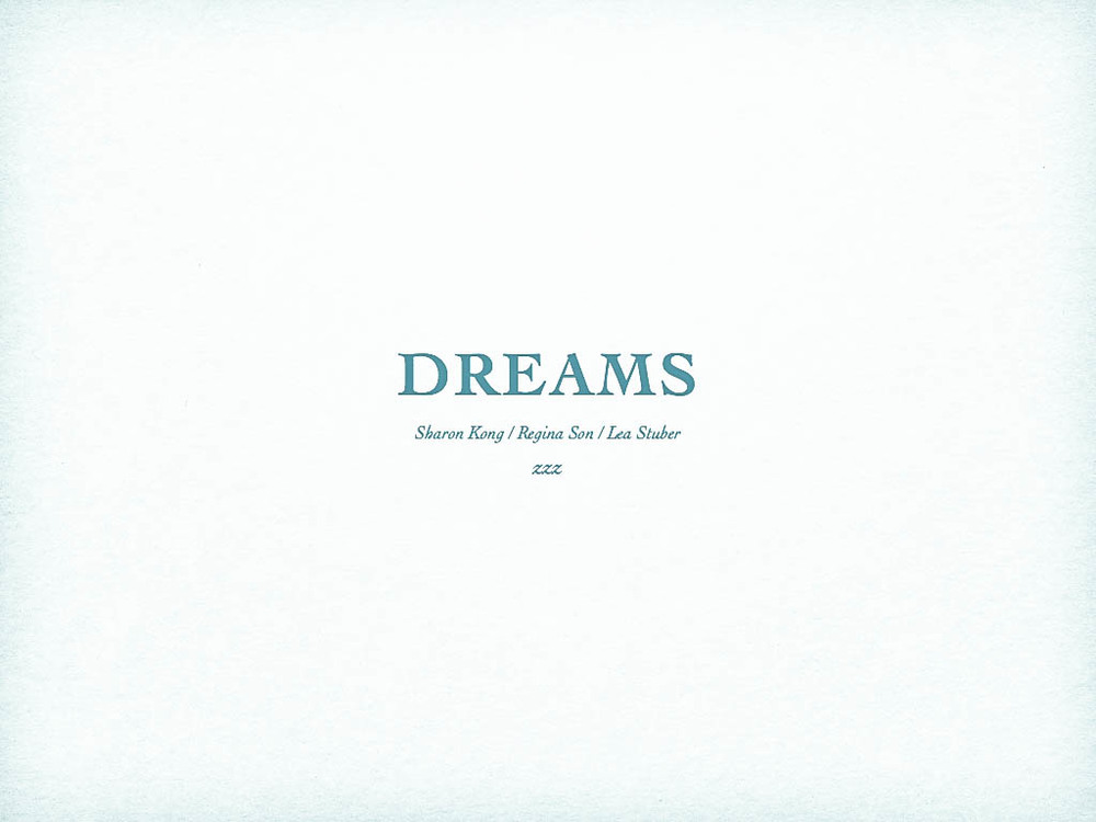 dreamz presentation.001.jpg