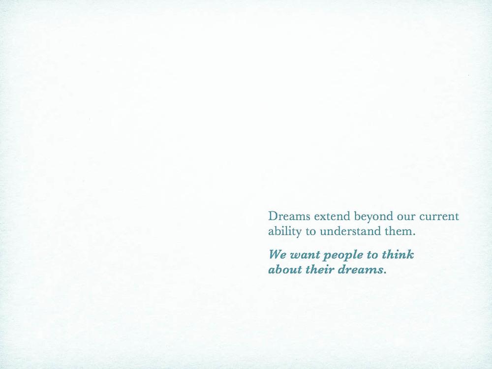 dreamz presentation.002.jpg