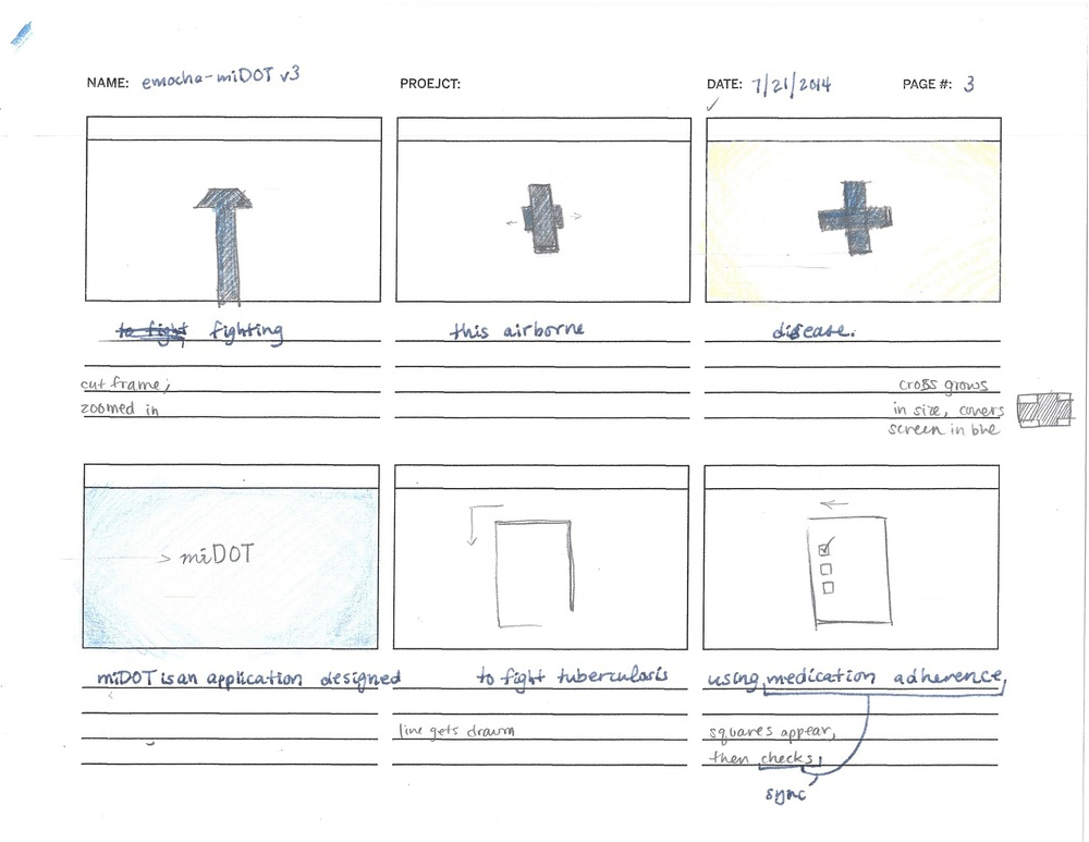 storyboard_SK_7.22-2.jpg