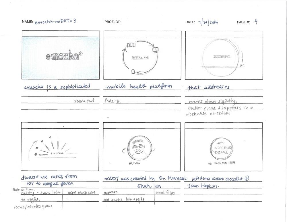 storyboard_SK_7.22-3.jpg