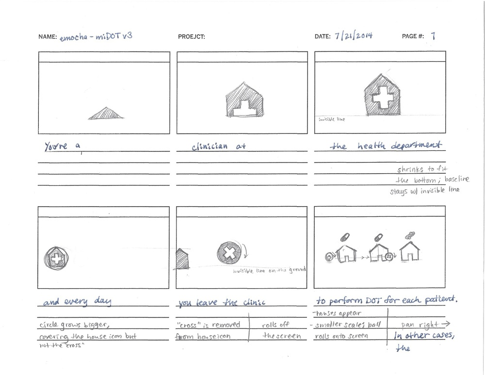 storyboard_SK_7.22-6.jpg