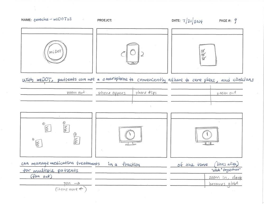 storyboard_SK_7.22-8.jpg