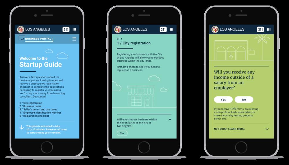LA-Business-Portal_mobile_Flat.png