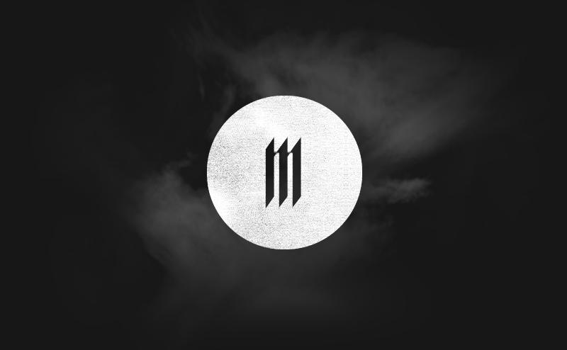 moonlight_cover.jpg