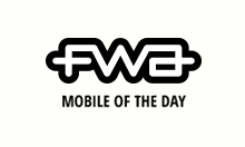 img_award_dn_fwa_mobile_of_the_day_badge.jpg