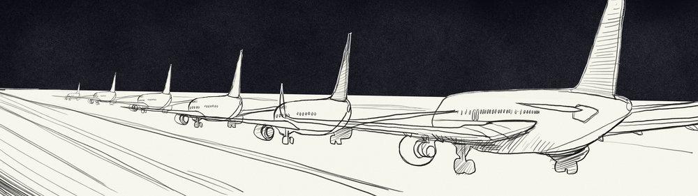 IBM_sketches_0009_General_planes.jpg