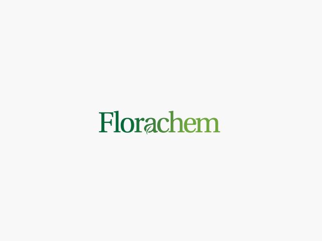 florachem_0000_florachem1.jpg