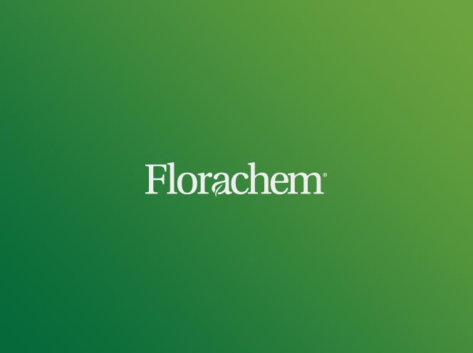 florachem_0001_florachem2.jpg