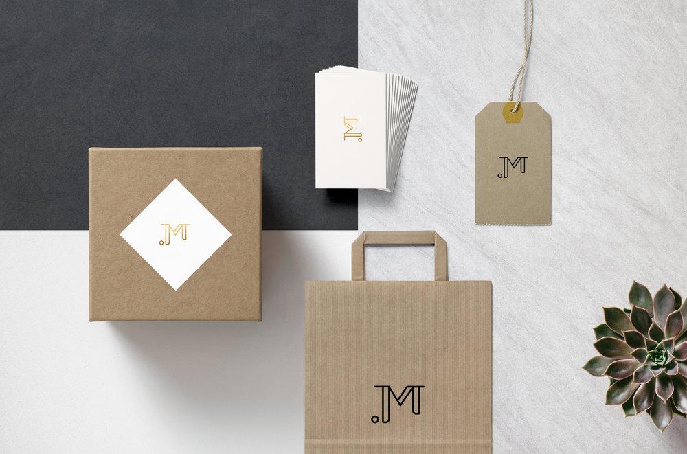 JMILLS_branding_mockup.jpg