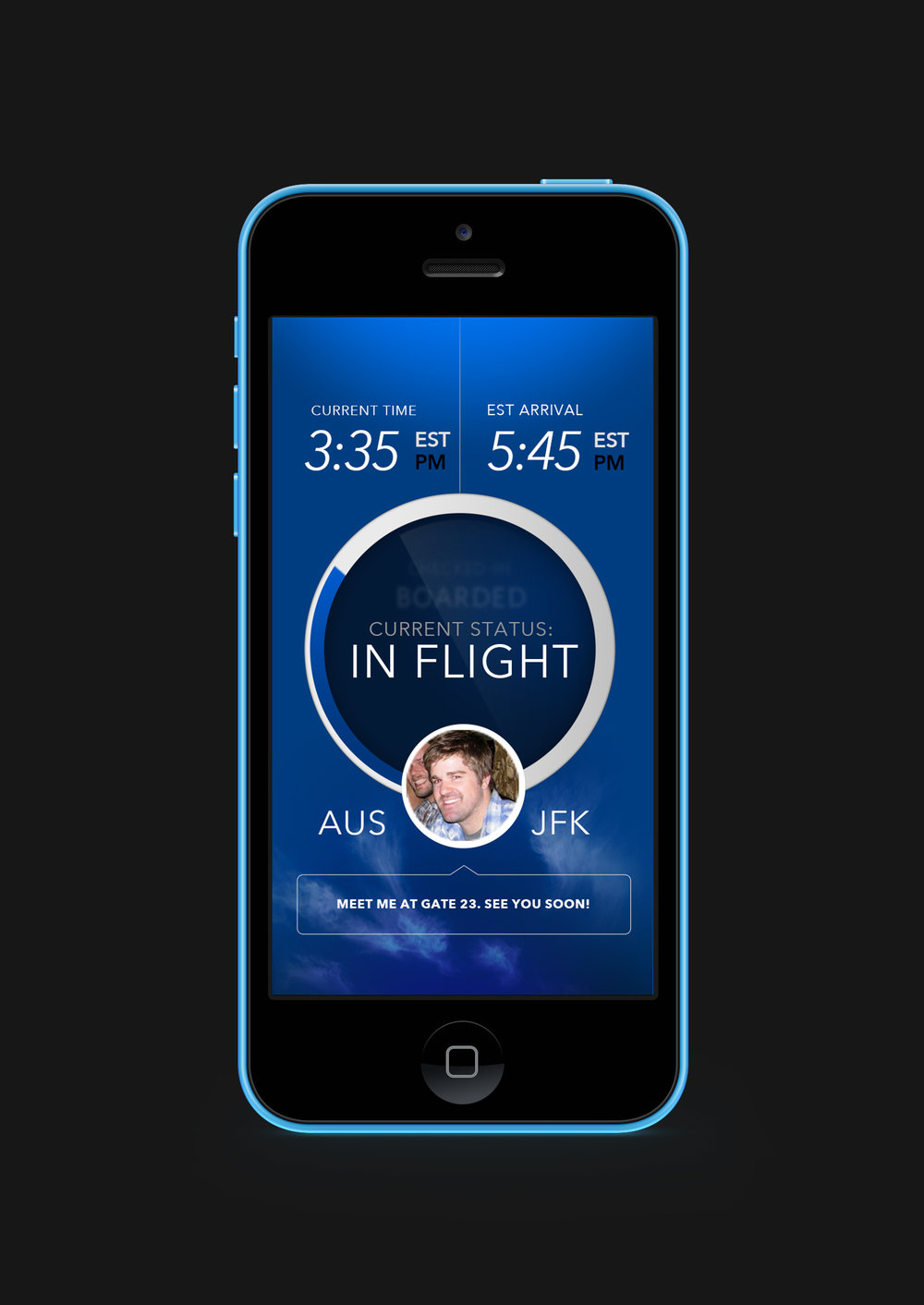 flight_tracker_iphone.jpg