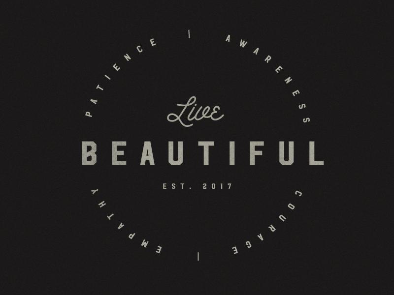 live_beautiful.jpg