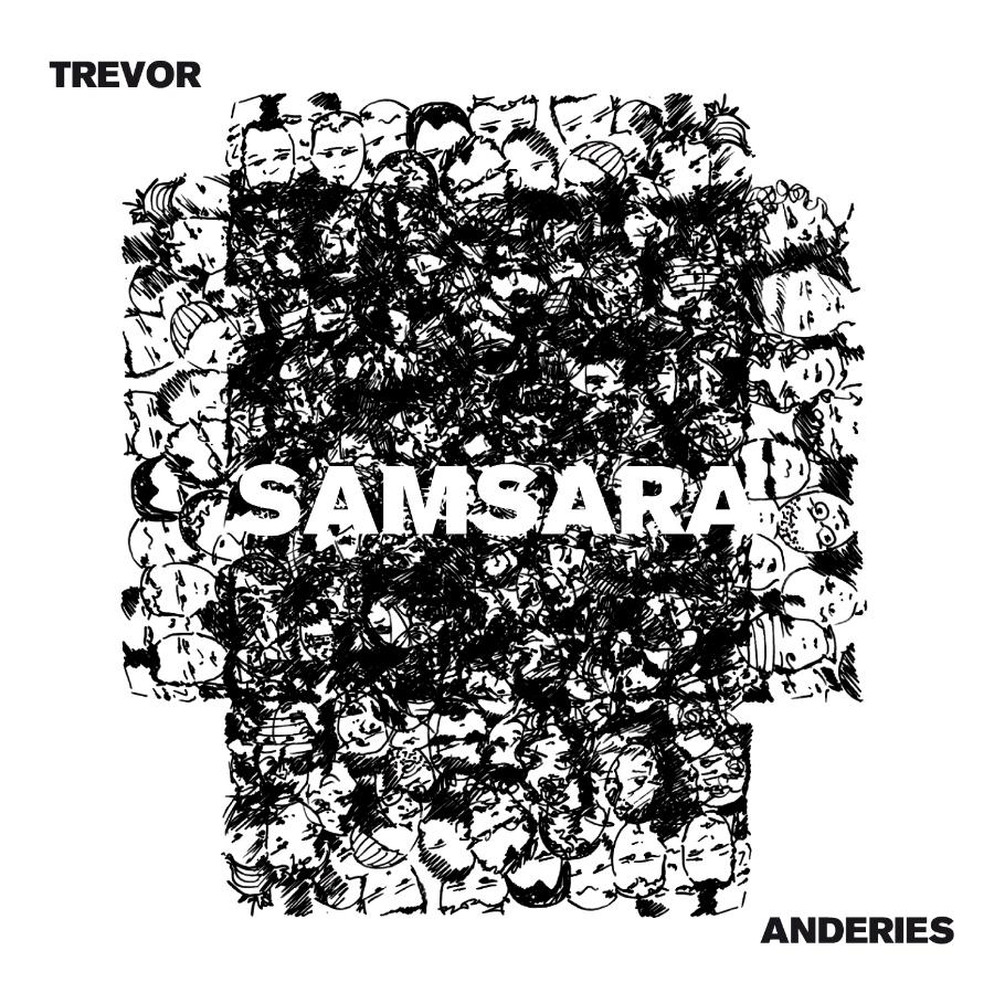 PR24_Trevor_Anderies_Samsara_Front.jpg