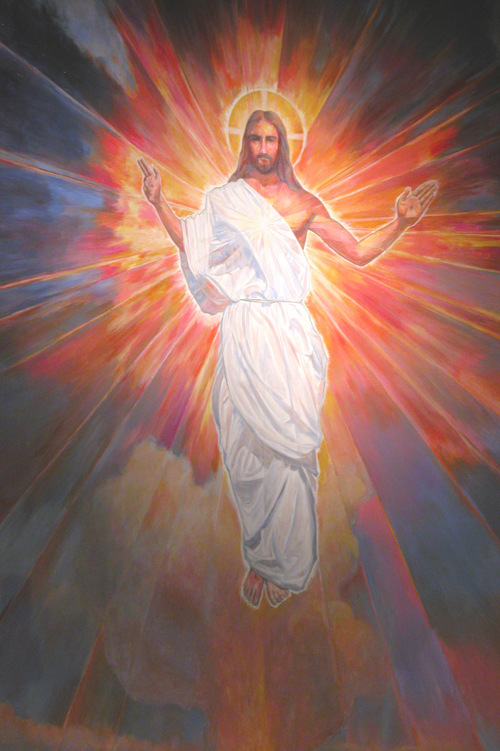 jesus christ-a.JPG