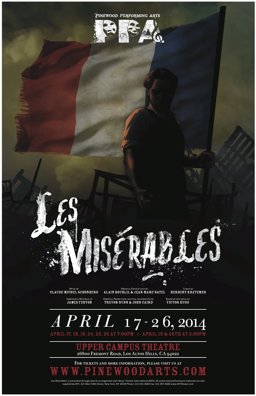 Les Miserables 11x17 rv.jpg