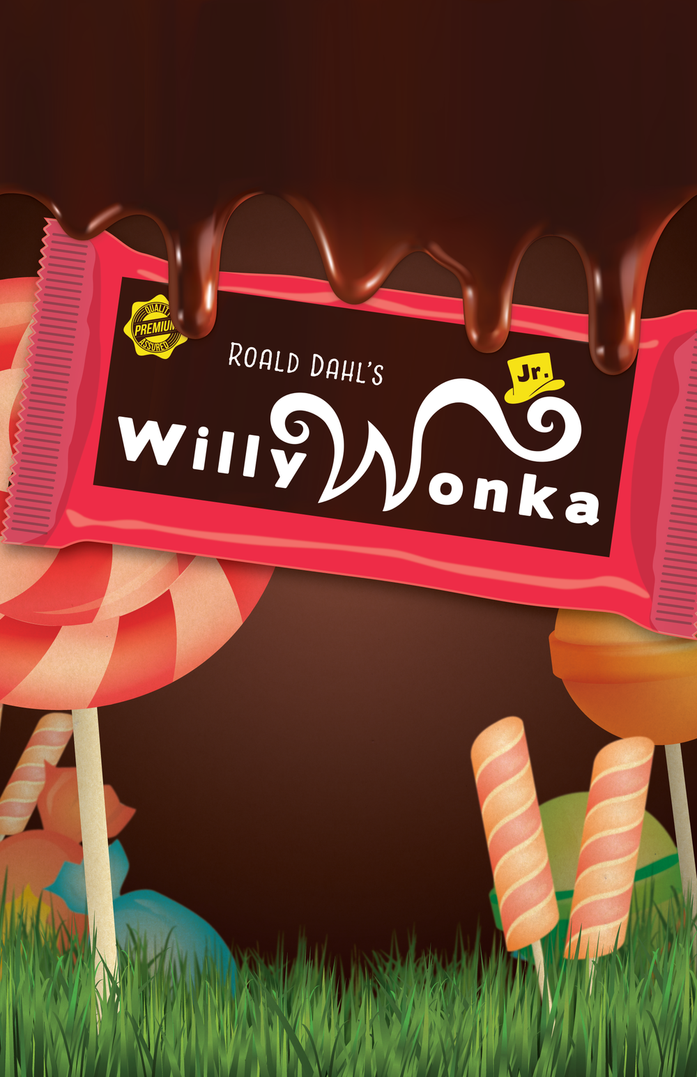 Willy-Wonka-Jr-program-cover.png