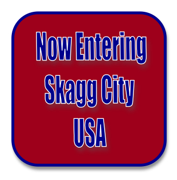Skagg City, USA