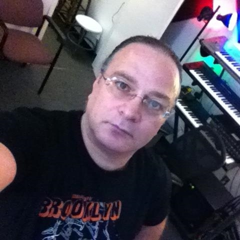 STEVE SOLA aka THE MIX KING, OWNER PLAIN TRUTH ENTERTAINMENT STUDIOS, NYC