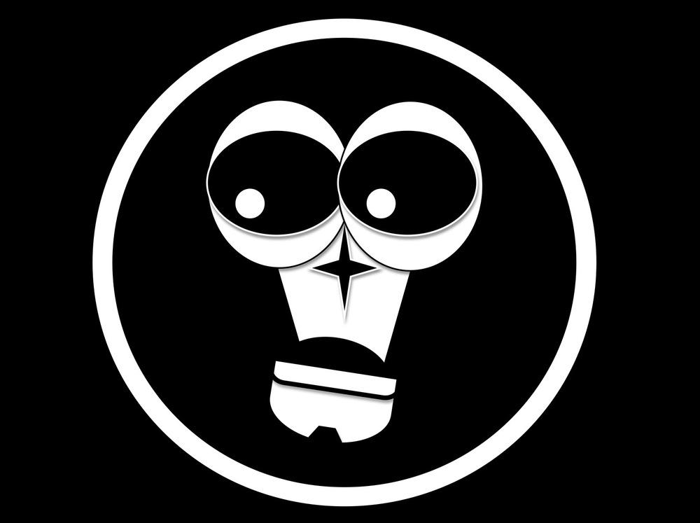 New CP Logo Final.jpg