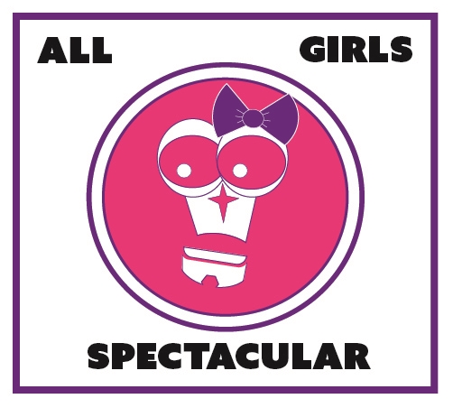 CP All Girl Logo websiteF.jpg