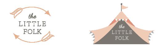 LittleFolk-LogoLoungeSelections.png