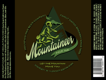 MountaineerPaleAle-Neilson.png