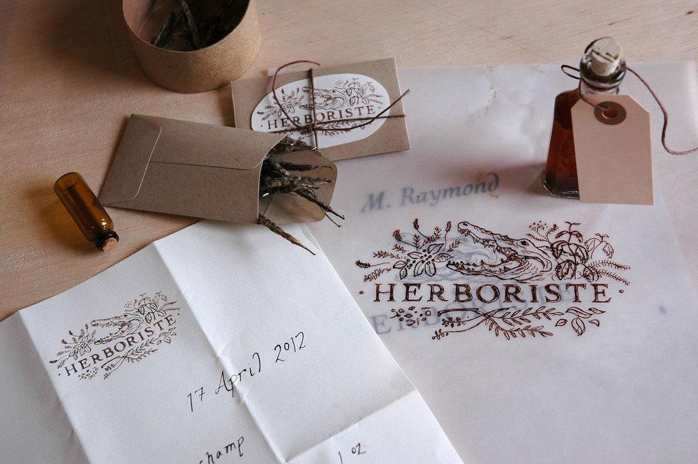 HerboristeDrawingLogo-Neilson.jpg