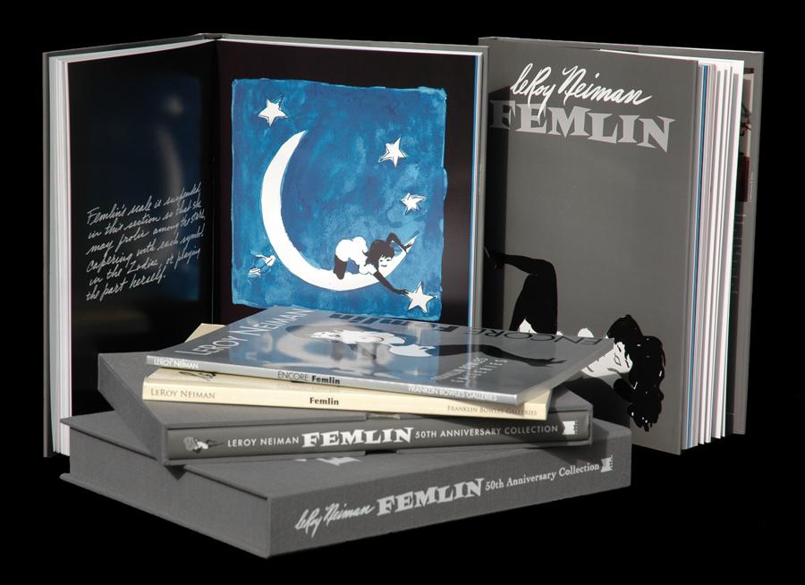 FemlinBooksZodiac.png