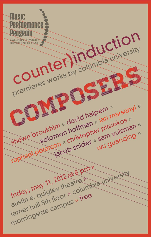MPP-Neilson-Composers.jpg