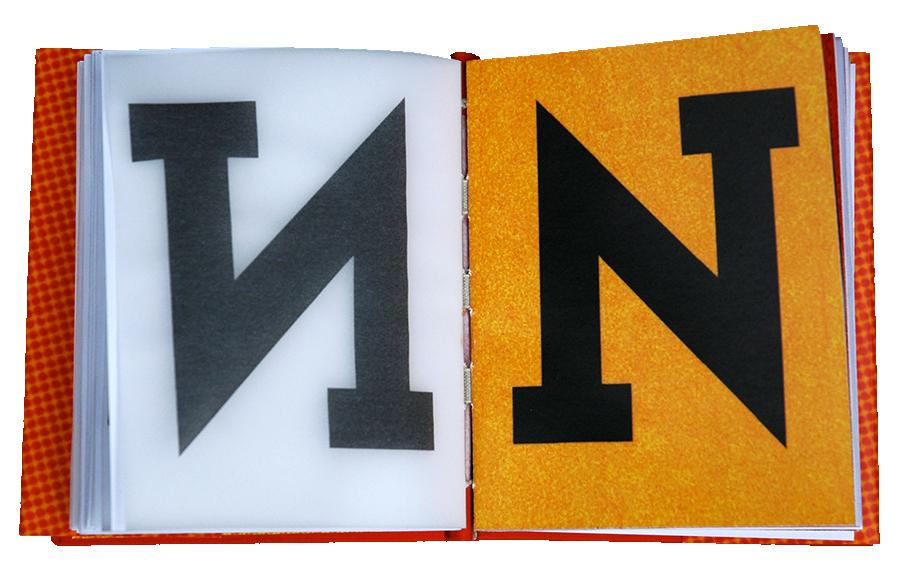ABCbookNspread-Neilson-PNCA.png
