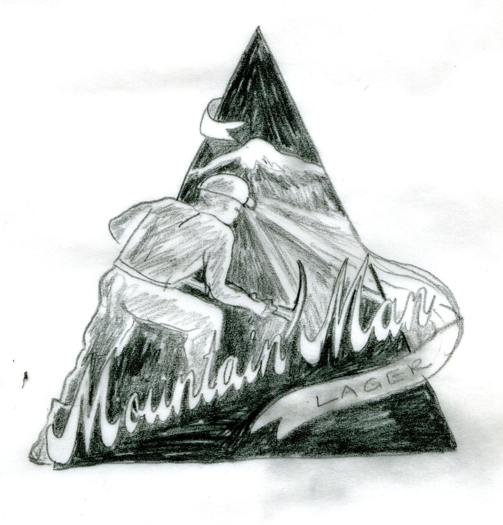 MountainMan-Sketch3-Neilson-PNCA.jpg