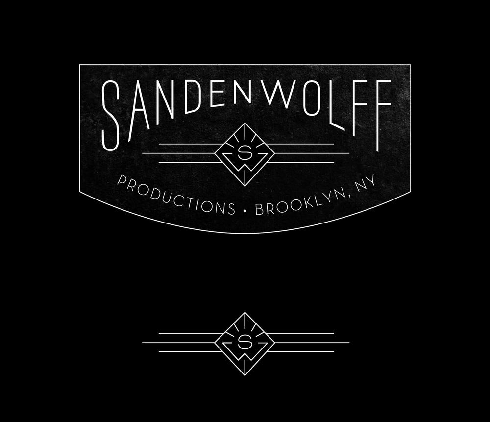 SandenWolff-Logos1-Neilson.jpg