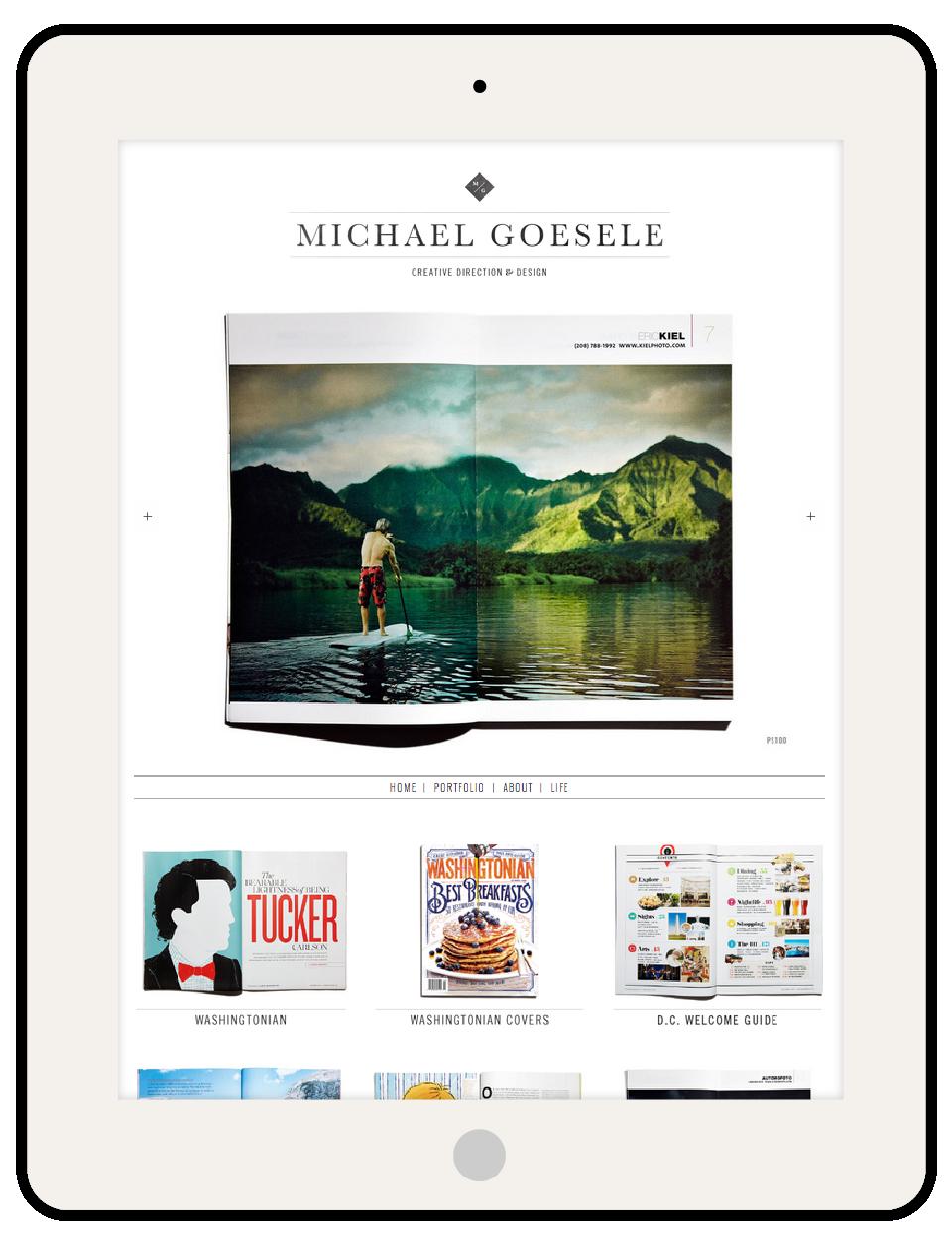 Goesele-Website-ipad-lg.png